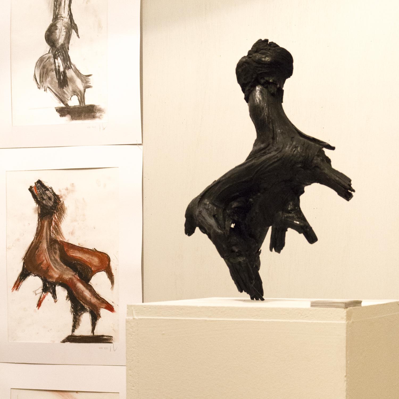 Herbstausstellung 2013