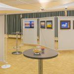 allingas Herbstausstellung 2015