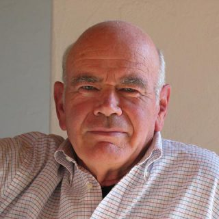 Günter Frank
