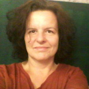 Klara Antesberger