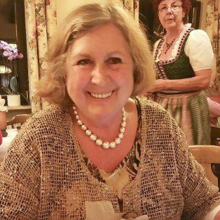 Monika Heid