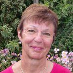 Helga Gaja